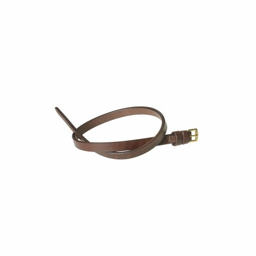 Flash Replacement Strap