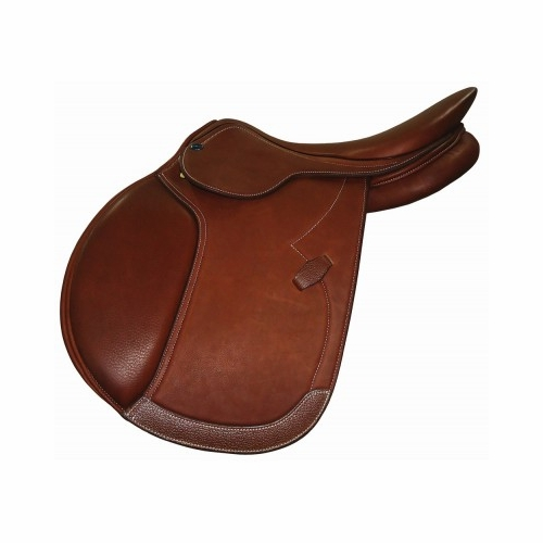 HDR Rivella Sport Saddle