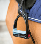 Horseware Easy Up StirrUP