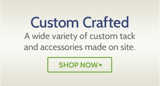 Shop Custom Crafted