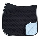 Lettia Pro Series Cool Max Dressage Pad