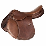 M. Toulouse Annice Saddle *Salesman Sample*