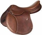 M.Toulouse  Annice Close Contact Saddle with Genesis System