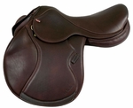 *Salesman Sample* Marcel Toulouse Maxine Close Contact Saddle