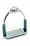 MDC Super Sport Stirrups