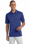 Men's Silk Touch Polo <br> <font color=navy> Add Your Logo! </font color=navy>