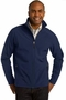 Mens Soft Shell Jacket