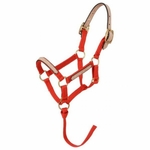 Mini Nylon Break Away Halter
