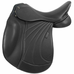 MT Delilah Platinum Dressage Saddle