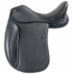 MT Verona Monoflap Dressage Saddle
