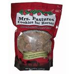 Mrs. Pastures refill bag