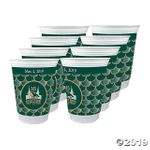 16oz Beverage Cups 8/pk