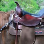 Clearance Western Saddles