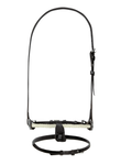 Walsh Rope Caveson W. Flash Attachment