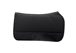 Weaver GettaGrip Saddle Pad