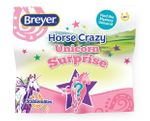 Stablemates Mystery Unicorn Surprise