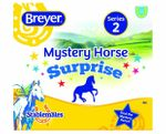 Mystery Horse Surprise <br> Series 2