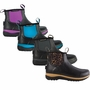 """Noble Outfitters MUDS 6"""" Stay Cool"""