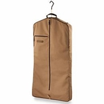 Noble Outfitters Signature Garmet Bag