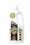 Original Tanners Leather Oil