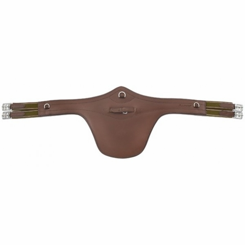 Ovation Belly Guard Girth <br> <font color=red> Special Order </font color=red>