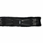 Ovation Coolmax Humane Dressage Girth <br> <font color=red> Special Order </font color=red>