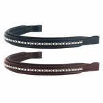 Ovation Diana Browband