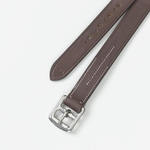Ovation Solid English Leathers