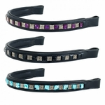 Ovation Princess Browband