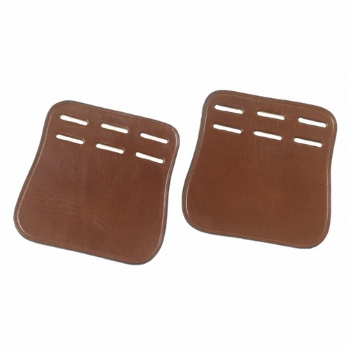 Ovation Replacement Saddle Billet Guards