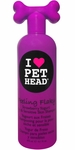 Pet Head� Feeling Flaky Dry & Sensitive Skin Shampoo