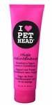 Pet Head� High Maintenance Leave-in Conditioner