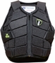 Phoenix Tipperary Competitor II Protective Vest