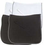 Professional Dressage Pad