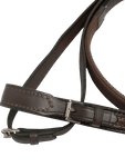 Riding Tack MFG Buckle Race Reins