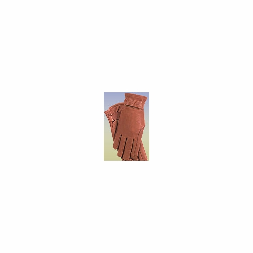 SSG Deerskin Carriage Gloves