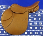*Inventory Reduction* Stubben Artus CS Deluxe Saddle