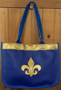 Tack Shack of Ocala Paddock Bag