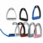 TechStirrup Venice Iron
