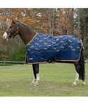Tempest original 200g Turnout blanket <font color=Red> Clearance </font color=Red>