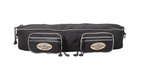 Trail Gear Cantle Bags