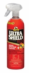 Ultrashield Red