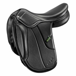 Amerigo Vega Close Contact Siena Dressage