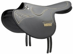 Wintec Exercise Saddle