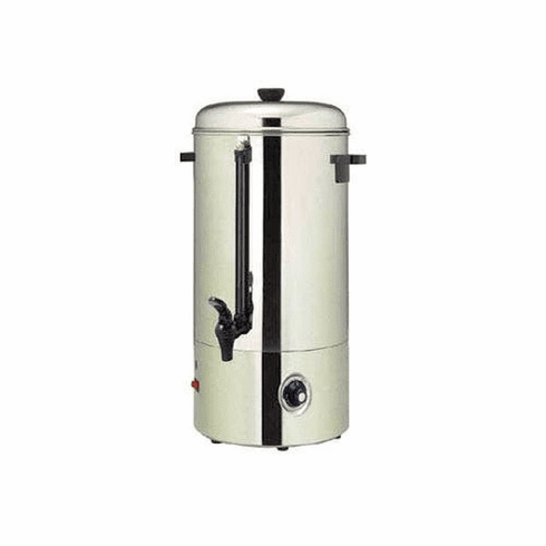 Adcraft 100 Cup Water Boiler, Model# WB-100