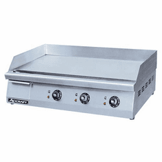 "Adcraft 30"" Griddle, Model# GRID-30"