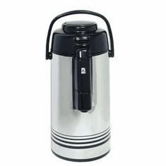 Adcraft Airpot 3.0 Litre, Model# AP-30
