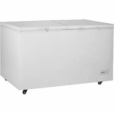 Adcraft Black Diamond Chest FreezerBdcf-16-5, Model# BDCF-16/2
