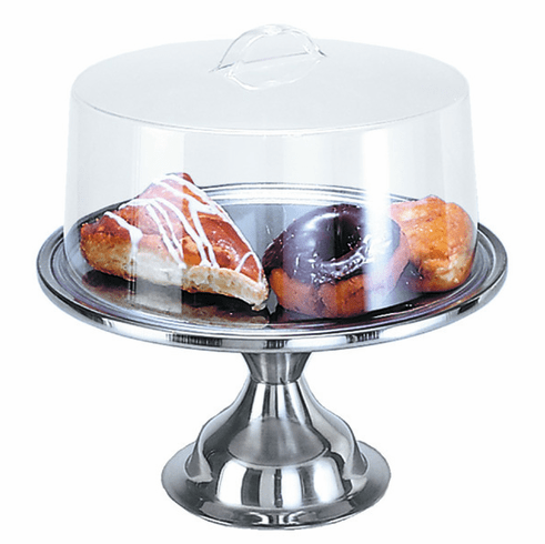 Adcraft Cake Cover Acrylic, Model# CPG-12