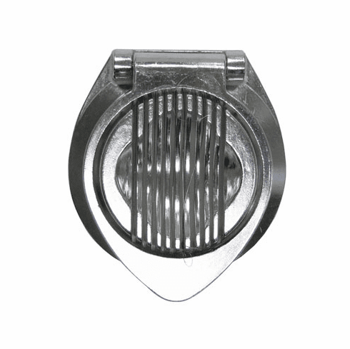 Adcraft Egg Slicer Alum, Model# AES-1